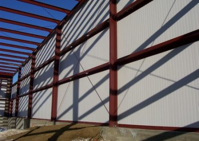 ABetterPanel_Panel_Gallery_Agricultural_Panels_Innisfail_Alberta