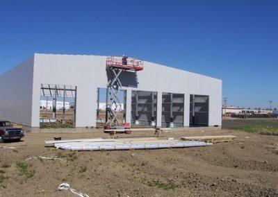 ABetterPanel_Panel_Gallery_Industrial_Panels13_Innisfail_Alberta