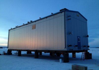 ABetterPanel_Panel_Gallery_Industrial_Panels1_Innisfail_Alberta