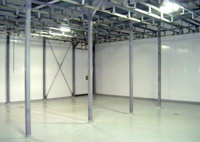 ABetterPanel_Panel_Gallery_Industrial_Panels5_Innisfail_Alberta