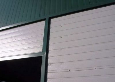 ABetterPanel_Panel_Gallery_Industrial_Panels6_Innisfail_Alberta