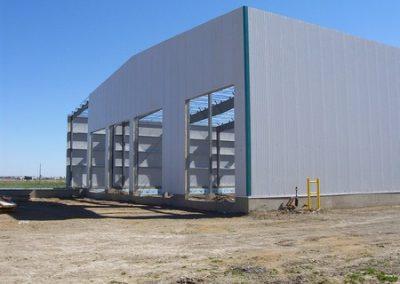 ABetterPanel_Panel_Gallery_Industrial_Panels9_Innisfail_Alberta