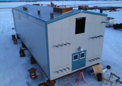 ABetterPanel_Panel_Gallery_Industrial_Panels_Innisfail_Alberta