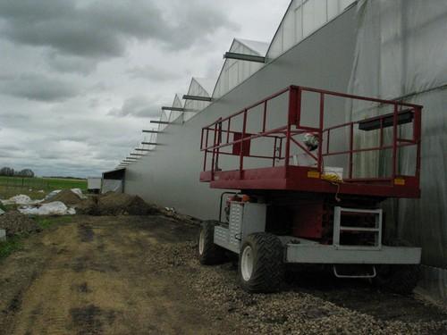 ABetterPanel_Panel_Panels_Agricultural_Usage1_Innisfail_Alberta