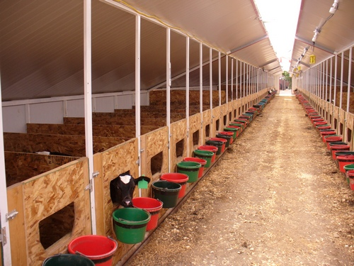 ABetterPanel_Panel_Panels_Agricultural_Usage2_Innisfail_Alberta