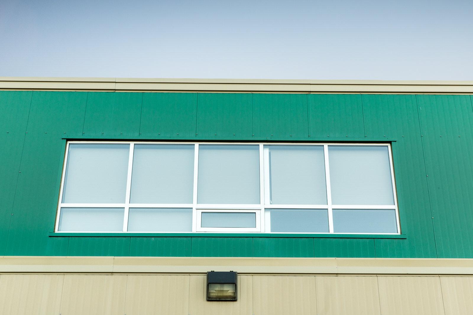 www.twitchyfingerphotos.ca