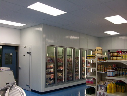 ABetterPanel_Panel_Panels_Food_Processing_Usage_Innisfail_Alberta