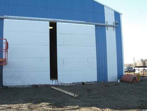 ABetterPanel_Panel_Panels_Other_Usage_Garage1_Innisfail_Alberta