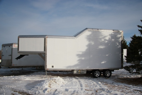 ABetterPanel_Panel_Panels_Other_Usage_Trailers_Innisfail_Alberta
