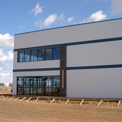 ABetterPanel_Product_Image_Commercial_Innisfail_Alberta
