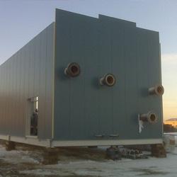 ABetterPanel_Product_Image_oilandgas_Innisfail_Alberta