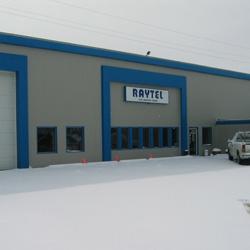 ABetterPanel_Product_Image_retrofit_Innisfail_Alberta