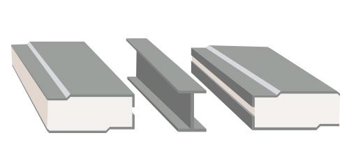 ABetterPanel_Product_Image_utilodor-square-edget_Innisfail_Alberta