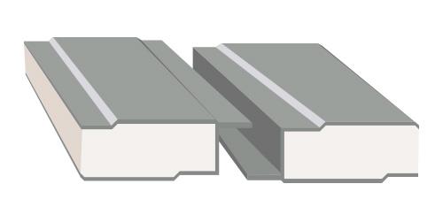 ABetterPanel_Product_Image_utilodor-wall-panel-lap-joint_Innisfail_Alberta