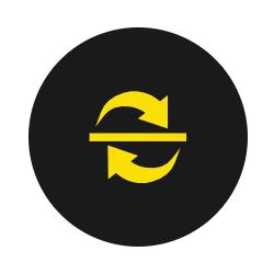 ABetterPanel_R-Value_icon_Innisfail_Alberta